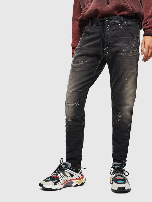 Krooley JoggJeans 084AE,  - Jeans