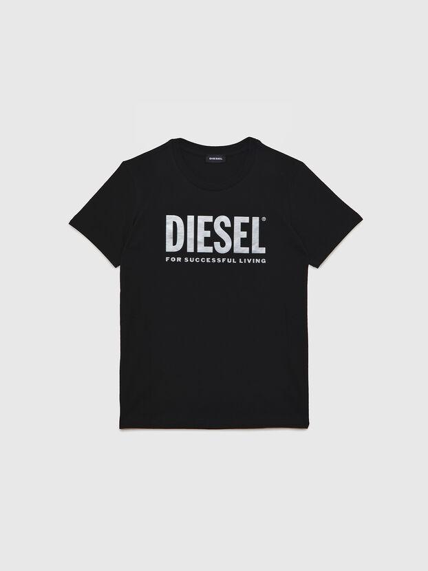 TSILYWX, Black - T-shirts and Tops