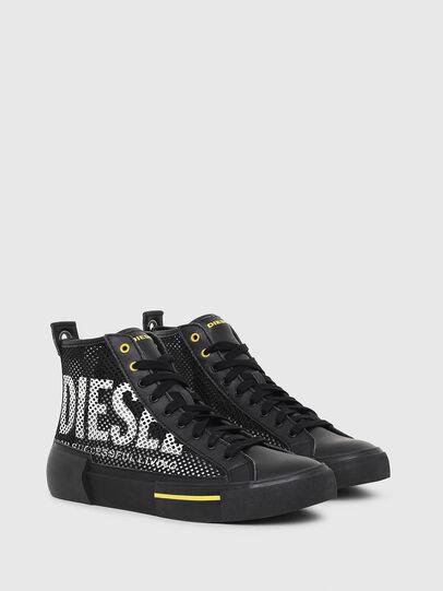 Diesel - S-DESE MID CUT,  - Sneakers - Image 2