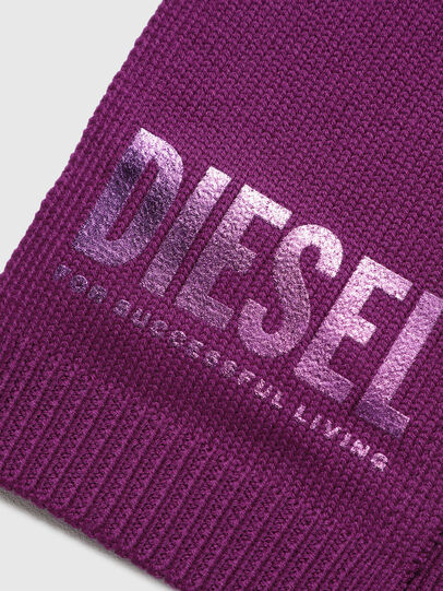 Diesel - RONNEB, Violet - Other Accessories - Image 3