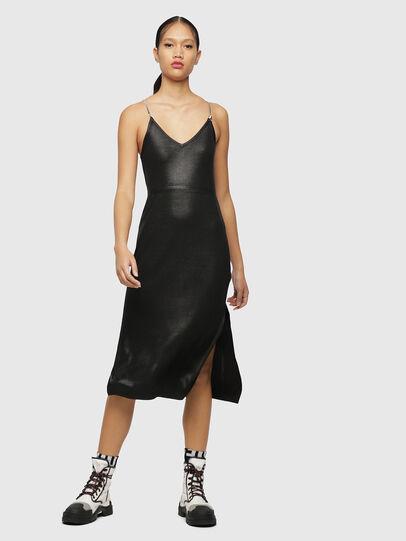 Diesel - M-FOIL,  - Dresses - Image 1
