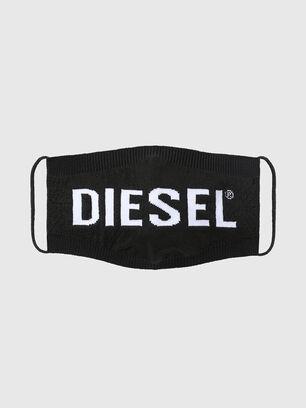 https://lt.diesel.com/dw/image/v2/BBLG_PRD/on/demandware.static/-/Sites-diesel-master-catalog/default/dw3439224b/images/large/00J56Q_KYAR5_K900_O.jpg?sw=306&sh=408