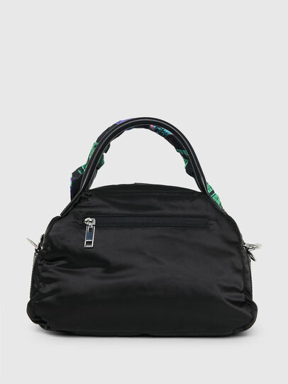 Diesel - LARA, Black - Bags - Image 2
