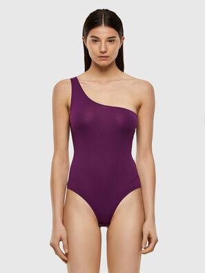 UFBY-JANE-R, Violet - Bodysuits