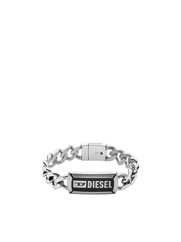 https://lt.diesel.com/dw/image/v2/BBLG_PRD/on/demandware.static/-/Sites-diesel-master-catalog/default/dw3bbc01fd/images/large/DX1242_00DJW_01_O.jpg?sw=594&sh=792