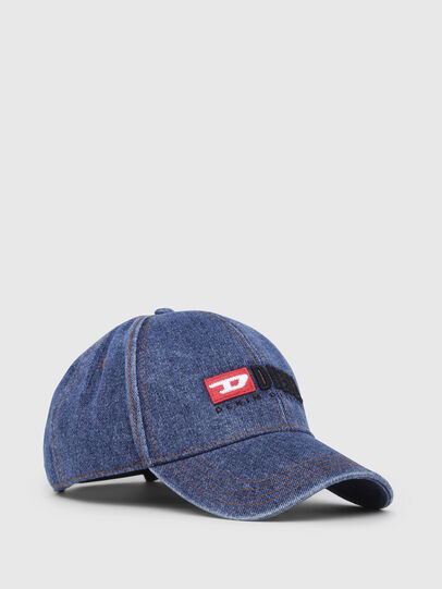 Diesel - CNICE,  - Caps - Image 1