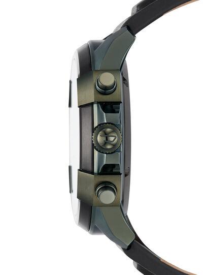 Diesel - DT2003,  - Smartwatches - Image 4