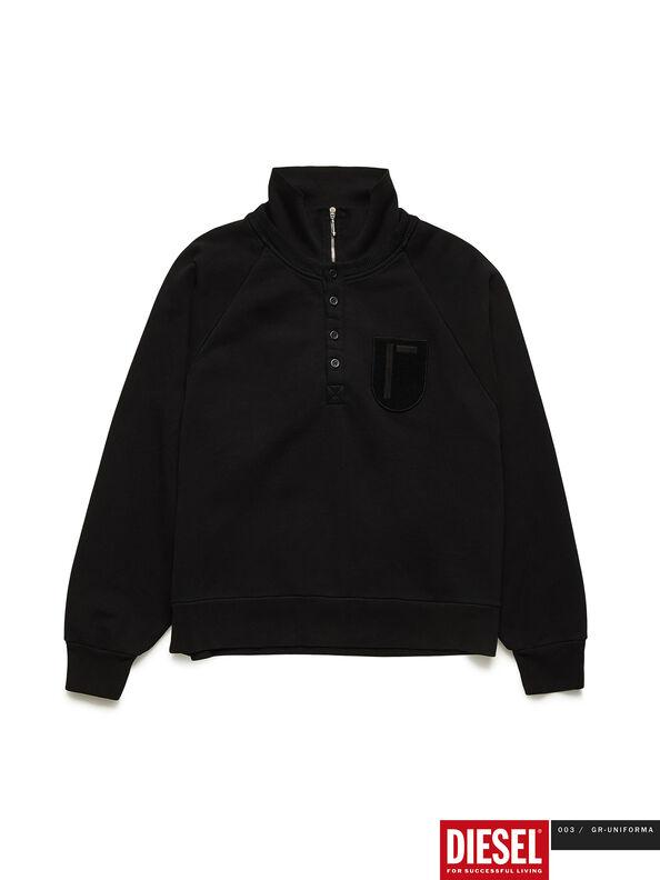 GR02-T302,  - Sweatshirts