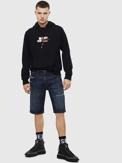 Diesel - THOSHORT,  - Shorts - Image 6