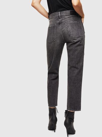 Diesel - Aryel 0096I,  - Jeans - Image 2