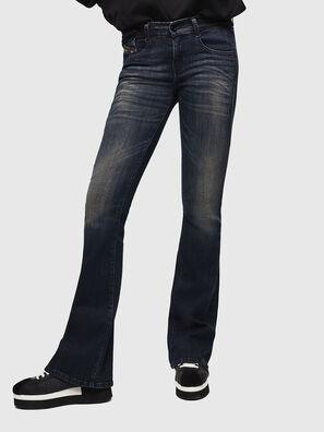 D-Ebbey 069FX,  - Jeans