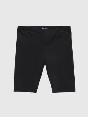 PYCLE, Black - Shorts