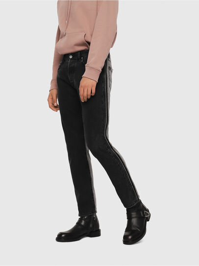 Diesel - Mharky 082AN,  - Jeans - Image 1