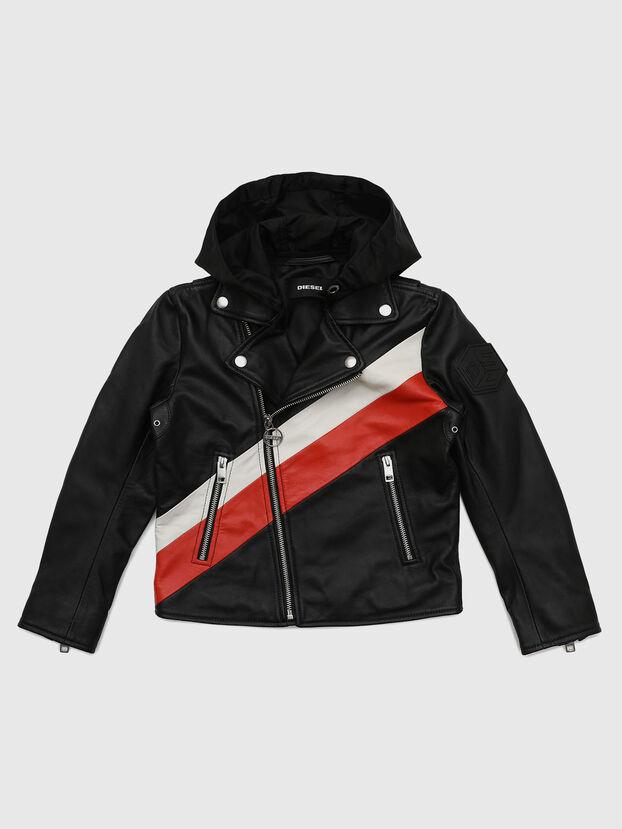 JSOLOVE, Black - Jackets
