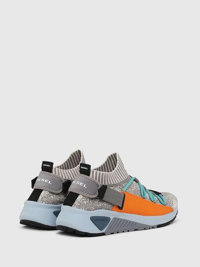 Diesel - S-KB ST,  - Sneakers - Image 3
