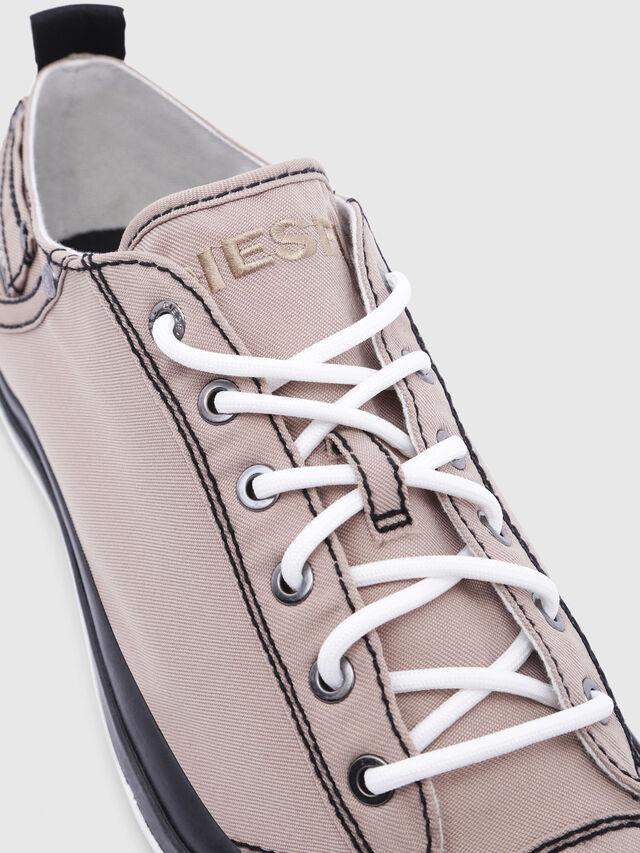 Diesel - EXPOSURE LOW I, Face Powder - Sneakers - Image 4