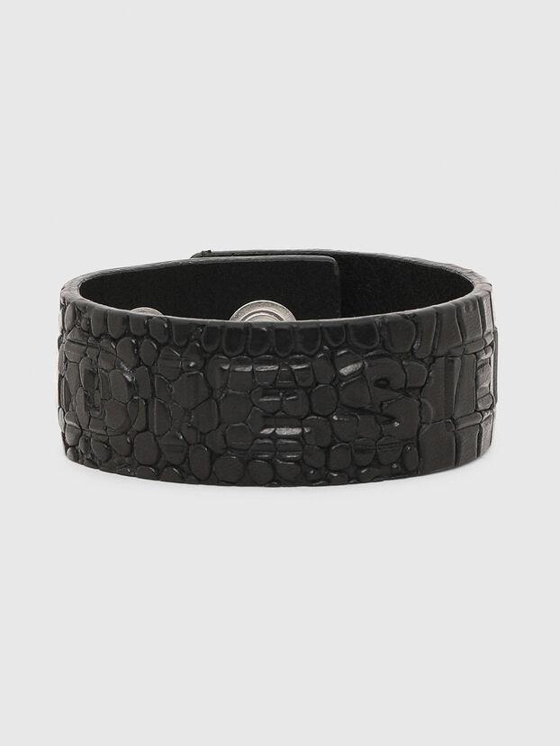 A-CRICO, Black - Bijoux and Gadgets