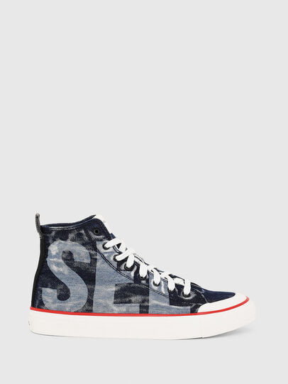 Diesel - S-ASTICO MC,  - Sneakers - Image 1