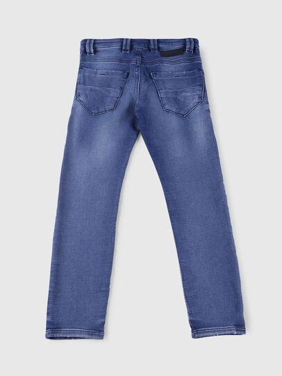 Diesel - THOMMER-J JOGGJEANS,  - Jeans - Image 2