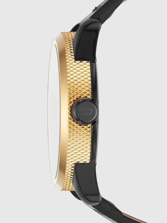 Diesel - DZ1840, Gold - Timeframes - Image 3
