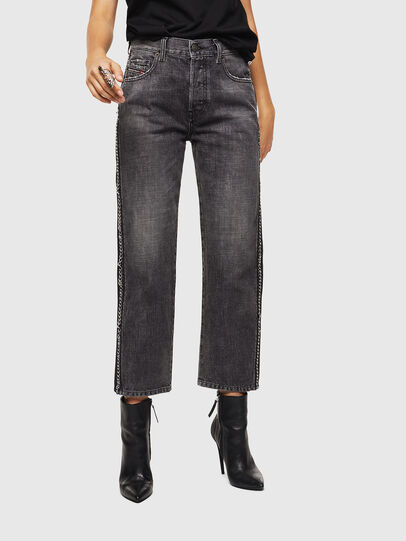 Diesel - Aryel 0096I,  - Jeans - Image 1