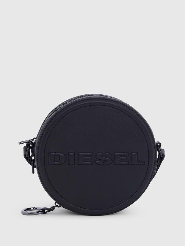 OPHITE, Black - Crossbody Bags