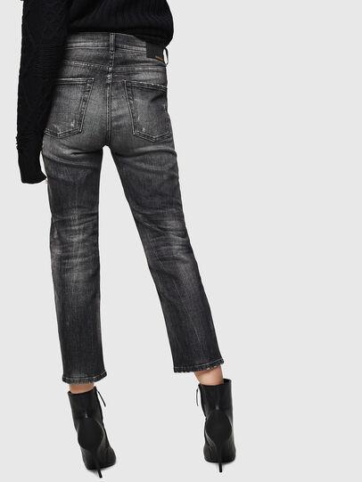 Diesel - Aryel 0095J,  - Jeans - Image 2