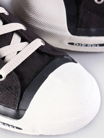 Diesel - EXPOSURE,  - Sneakers - Image 4