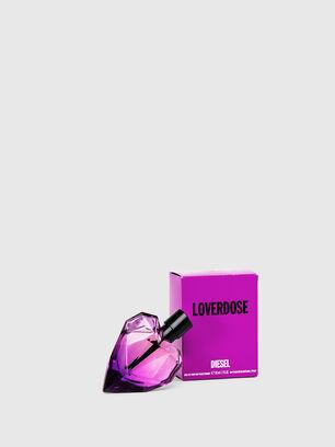 LOVERDOSE 50ML, Violet - Loverdose