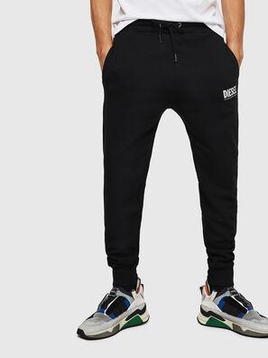 P-TARY-LOGO,  - Pants