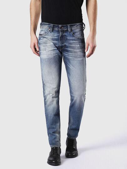 Diesel - Thommer 084DD,  - Jeans - Image 2