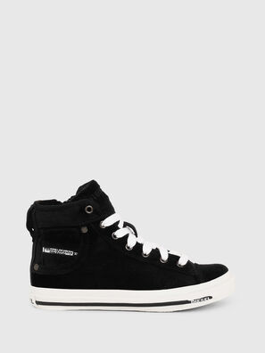 SN MID 20 EXPOSURE C,  - Footwear