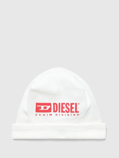 Diesel - FARREDEN-NB, White - Other Accessories - Image 1