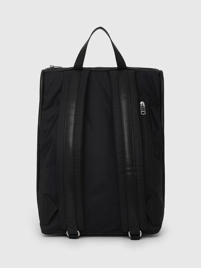 Diesel - JULIET, Black - Backpacks - Image 2