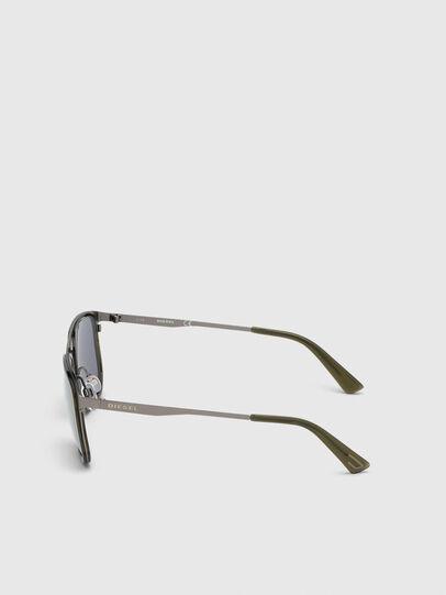 Diesel - DL0294,  - Sunglasses - Image 3