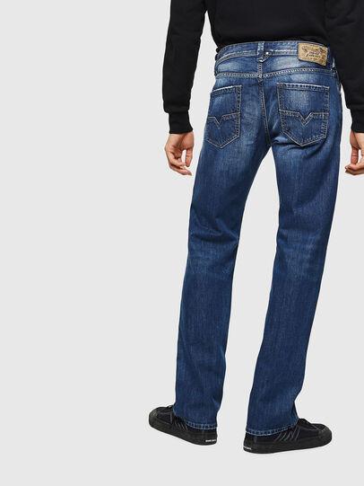 Diesel - Larkee 008XR,  - Jeans - Image 2