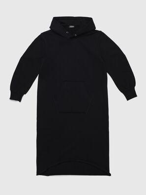 DILSECOPY, Black - Dresses