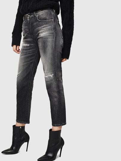 Diesel - Aryel 0095J,  - Jeans - Image 4