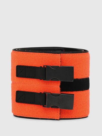 Diesel - B-USTINO,  - Belts - Image 1