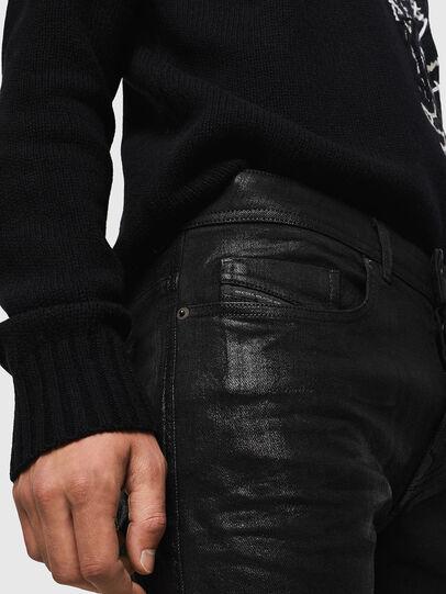 Diesel - TYPE-2814,  - Jeans - Image 5