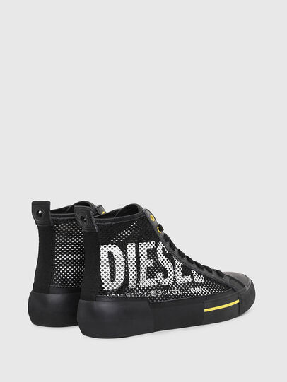 Diesel - S-DESE MID CUT,  - Sneakers - Image 3