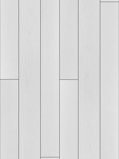 Diesel - ANDY, Multicolor  - Flooring - Image 4
