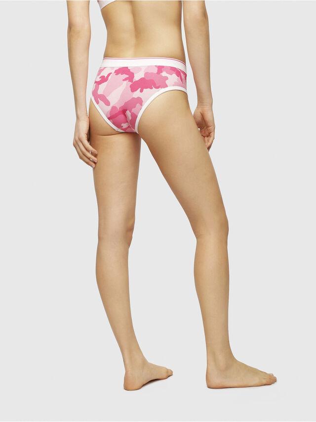 Diesel - UFPN-OXY, Pink - Panties - Image 2