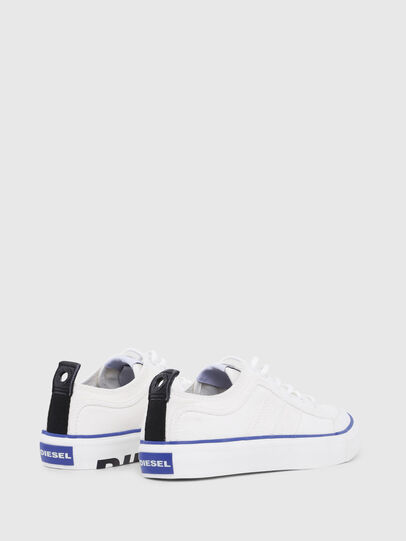 Diesel - S-ASTICO LC LOGO W,  - Sneakers - Image 3
