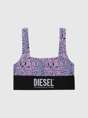https://lt.diesel.com/dw/image/v2/BBLG_PRD/on/demandware.static/-/Sites-diesel-master-catalog/default/dw5883414e/images/large/A01952_0TBAL_E5366_O.jpg?sw=297&sh=396