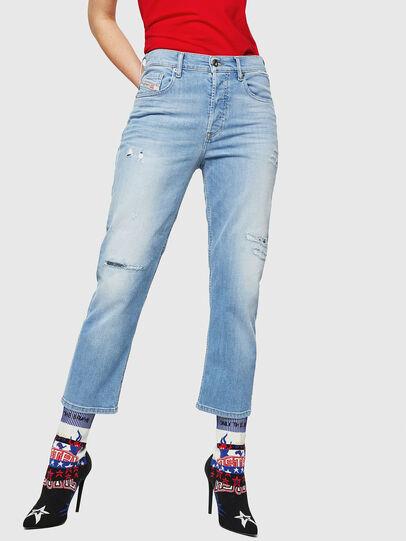 Diesel - Aryel 0890D,  - Jeans - Image 1