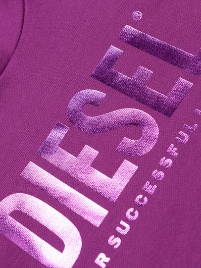 Diesel - DILSET, Violet - Dresses - Image 3