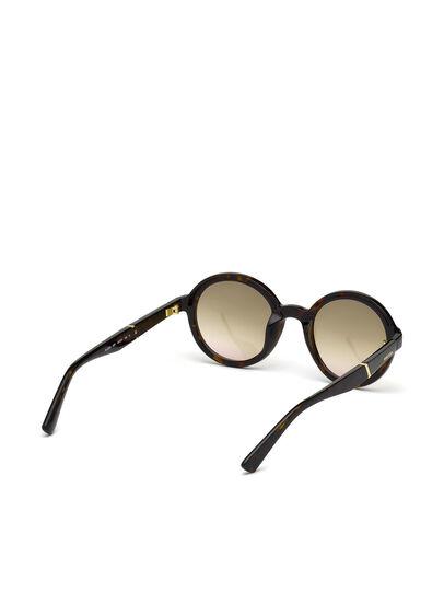 Diesel - DL0264,  - Sunglasses - Image 8