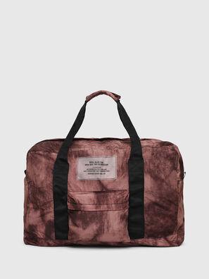 DUPAK, Brown - Travel Bags