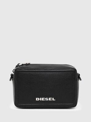 https://lt.diesel.com/dw/image/v2/BBLG_PRD/on/demandware.static/-/Sites-diesel-master-catalog/default/dw59e8a0ef/images/large/X07532_PR044_T8013_O.jpg?sw=297&sh=396
